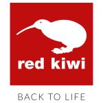 e-Zigarette von red-kiwi