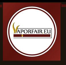 logo-fix_vapor