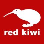 e-Zigaretten von red-kiwi | Elektrische Zigaretten kaufen