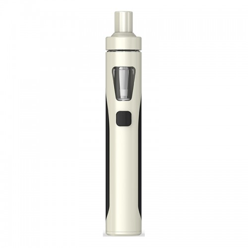 e-Zigarette Set Joyetech eGo AIO schwarz weiß